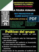 Machover.pdf