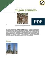 hormignarmado-110201202301-phpapp01