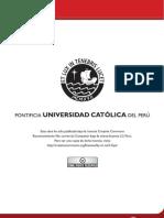 HUARI_WILSON_CARLOS_ESTRUCTURAS_EDIFICIO_MIRAFLORES.pdf
