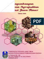 booklet agropolitan 2013.pdf