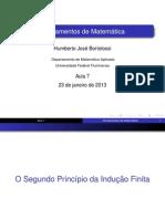 fgv-fm-aula-07 (1)