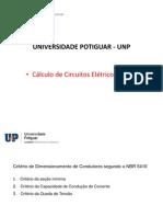 AULA UNP - Circuitos      El+®tricos pdf