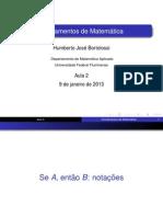 fgv-fm-aula-02