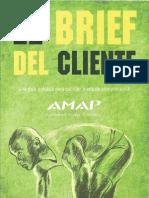 El brief del clilente AMAP B.pdf