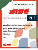 microsofttmgserver2010-121213164800-phpapp02