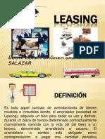 44993034-Leasing