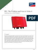 PID-PVOBox-TI-en-10.pdf