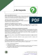 18102010_1287432814_Accidentes_de_trayecto