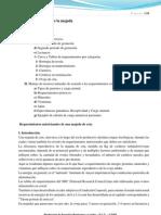 AP Ov 2 Manejo Nutricional1
