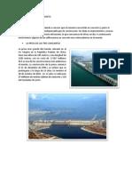 Estatica Construcciones en El Mundo y San Martin