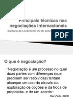 Introdução_às_negociações_internacionais