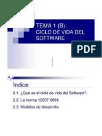 T2_CicloVidaSW-IS13-1