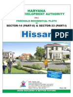 Hissar Form (2)