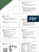 7 Manajemen Sistem Informasi