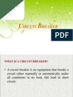 CircuitBreaker.ppt