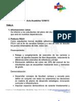 Acta Asamblea 12.06 Corregida