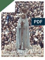 Los dogmas de Maria - Giorgio Sernani.docx