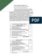 ESCALA ANSIEDAD DEPRESION GOLDBERG.pdf