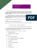 Documento final sobre CAMPO DE LA RECREACIÓN