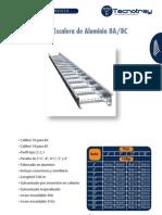 Catalogo.pdf Para Charola