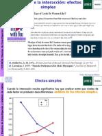 58132894 7(b). +Tema+Vii+Anova+2f+Analisis+de+La+Interaccion