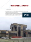 VISITA AL MUSEO DE LA NACION.pdf