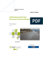 CAREC-UZB-Road Sector Management System - Final Report_Eng_issued