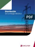 Distribucion Redes SP CIRCUTOR