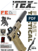 RETEX MAG 01