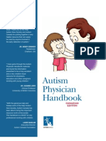 PhysicianHandbook