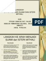 50tipssuamidanisteri-111006182536-phpapp02