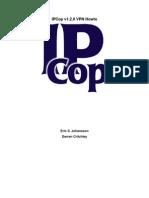 Ipcop VPN En