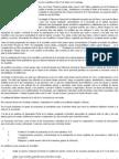 Cronica III Asamblea Acit Norte - Viky