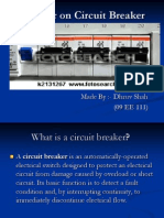 What-is-a-circuit-breaker.ppt