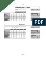 Ability Score Generator.ods