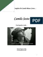Camilo Sesto Discografia