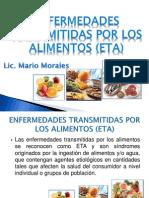 ETAS 2011.pptx