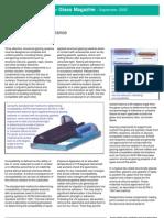 glazing compatibility6.pdf