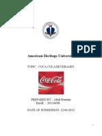 39026421-Coke-Report