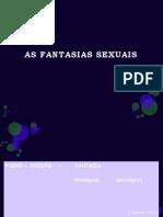 Fantasias_Sexuais_Apresentação_Final