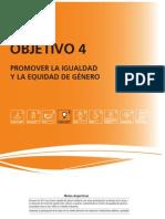 4 Genero Argentina