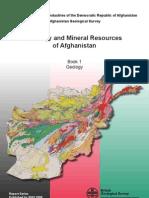 Abdullah Volume 1.pdf