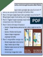 P1 - Rehabilitasi