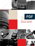 BML - Annual Report 2012 - English - 09 May 2013 (Small File)