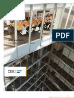 IBM & SAP