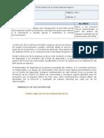 PS-09 Gestion de La Continuidad Del Negocio