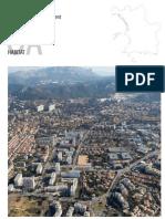OA_Habitat_light.pdf