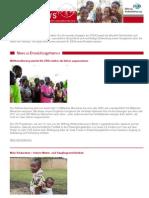 DSW_News.pdf