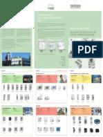 Product_overview_2012-2013-EN.pdf