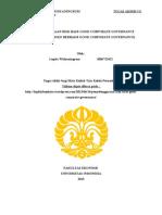 Tugas Akhir Cg - Lupita Widyaningrum - 1006712412
